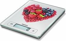 Waga kuchenna elektroniczna Page Profi Fruit Heart