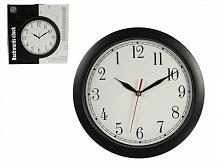 Cofający zegar
