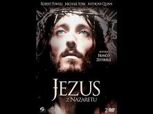 film - Jezus z Nazaretu Cz. 1/4
