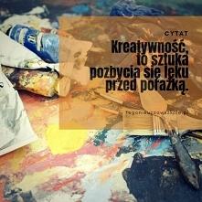tegonieuczawszkole.pl