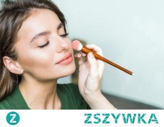 Jak wybrać pędzle do makijażu?
