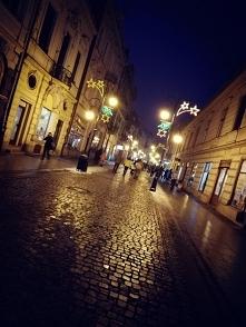 #street #christmas