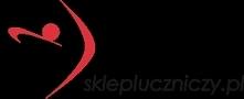 """Łuk bloczkowy hoyt helix ultra przeznaczony dla łuczników o długości naciągu sięgającej nawet 32"""" dostępny w Sklepie Łuczniczym !"""
