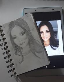 portrecik