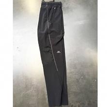 Spodnie do biegania Kiprun męskie