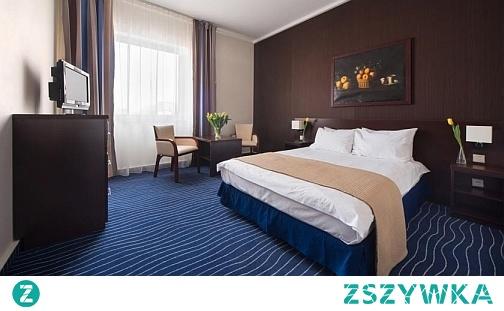 Chcesz spędzić Sylwester w Krakowie? A może planujesz weekendową wycieczkę? Tanie noclegi Krakow zabukujesz w Kraków Express.