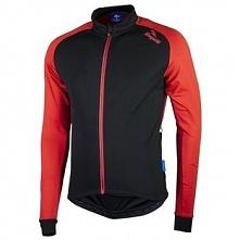 Bluza rowerowa męska Rogelli Caluso 2.0 XL