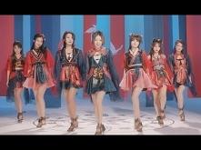 【HD】SING女團-風華葉舞(舞蹈版) [Offic...