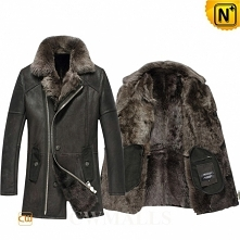 Men Winter Coat | CWMALLS® ...