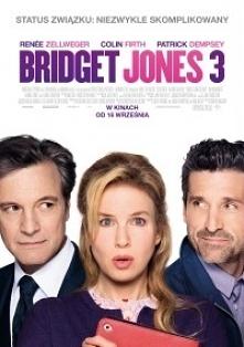 86. Bridget Jones 3 (2016)