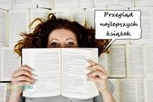 Przegląd najlepszych książe...