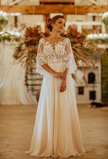Justyna Kodym - Suknia.net ❤️❤️❤️