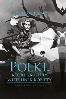 """""""Polki, które zmieniły wize..."""