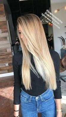 blond<3
