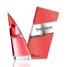 BRUNO BANANI Absolute Woman - Woda toaletowa (40 ml)