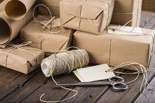 Rozwiązania logistyczne dla...