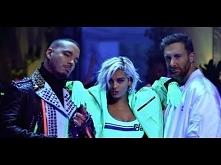 David Guetta, Bebe Rexha &a...