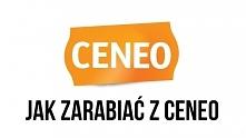 Program partnerski Ceneo - ...