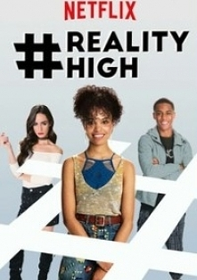 """#Realityhight"""