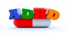 """Człowiek, który """"odkrył"""" ADHD składa zaskakujące wyznanie na łożu śmierci"""