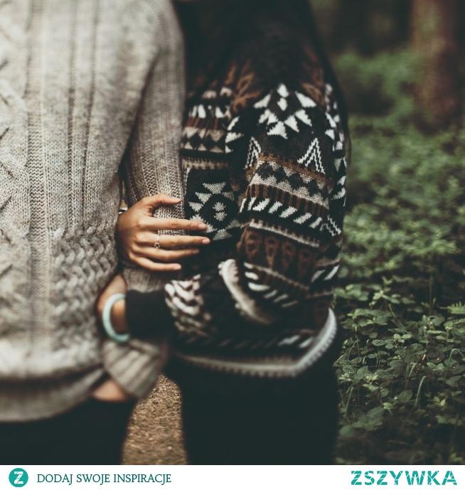 """""""Płodność, niepłodność, bezpłodność"""" - o różnicy między niepłodnością a bezpłodnością na blogu Mocem"""