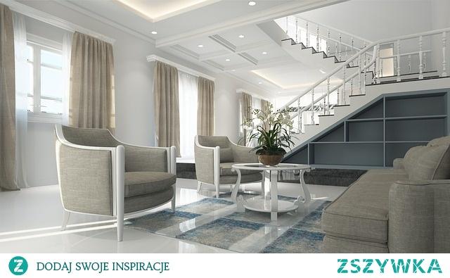 Architektura wnętrz Warszawa to idealne rozwiązanie dla Twojego wymarzonego domu. Postaw na nowoczesność.