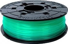 Filament zielony   PLA do 3D  NFC Junior (RFPLCXEU04G)
