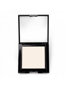 Aksamitny puder do twarzy Invisible od Alkemilla Eco Bio Cosmetic, dzięki któremu w ekspresowym tempie usuniesz z twarzy niechciany połysk, zatuszujesz niedoskonałości skóry i w...