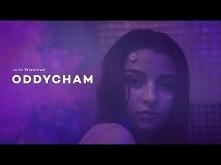Julia Wieniawa - Oddycham (Official Video)
