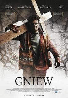 Gniew (2017)  dramat  Dramat wewnętrzny bohatera powraca wraz z powrotem księdza. Długo skrywany ból, spowodowany krzywdą wyrządzoną przez księdza pedofila odbija się na życiu m...