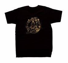Koszulka AVENGERS marvel - ...