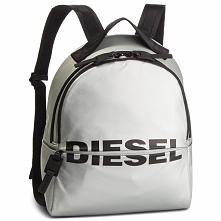 Plecak DIESEL - F-Bold Back Fl X05529 P1705 T9002