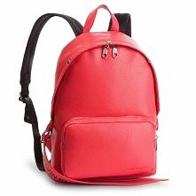 Plecak CALVIN KLEIN JEANS - Logo Banner Cp Backpack K40K400805 634
