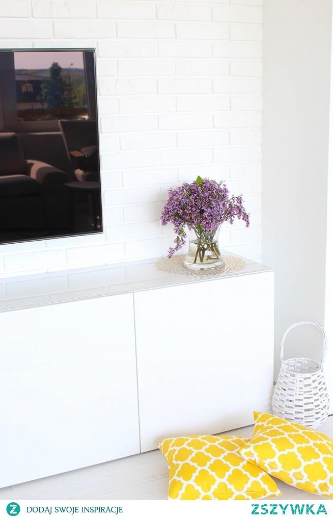 Jak układać cegłę dekoracyjną?