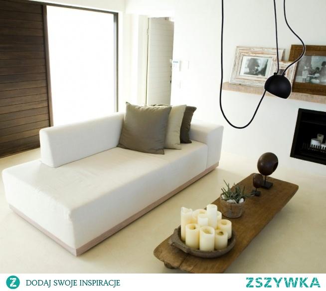 Lampa wisząca Amelie - Ekotechnik24.pl
