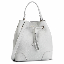 Torebka FURLA - Stacy 992771 B BOW6 K59 Color Cristallo d