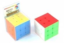 Kostka MoYu MoFangJiaoShi Asymmetric Cube kostka logiczna, wyprodukowana spec...