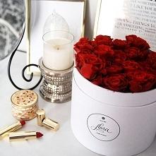 Flowerbox e-kwiaty.pl