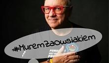 WOŚP bez Jurka Owsiaka! Tak...