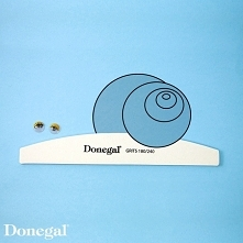 Każdy powinien robić manicure w swoim tempie.   Beauty by Donegal