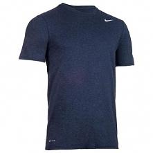 Koszulka krótki rękaw Gym & Pilates DFC 2.0 męska