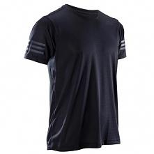 Koszulka fitness kardio krótki rękaw freelift męska