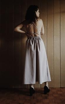 Handmade midi dress  #pinkdress #handmade #midi
