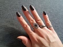 grafit nails