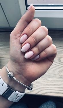 #babyboomer #nails