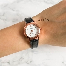 zegarek OTIEN