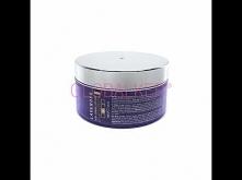 Global Keratin GK Hair maska koloryzująca lavender Bombshell masque 200g - sk...