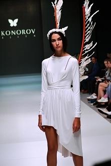 Cristina Patria Midi White
