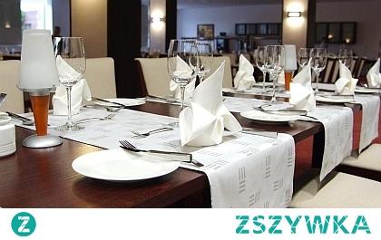 Restauracja na chrzciny Kraków? Wybór jest tylko jeden - sala w hotelu Best Western Kraków czeka na swoich gości z najwyższej jakości obsługą i pysznymi daniami!