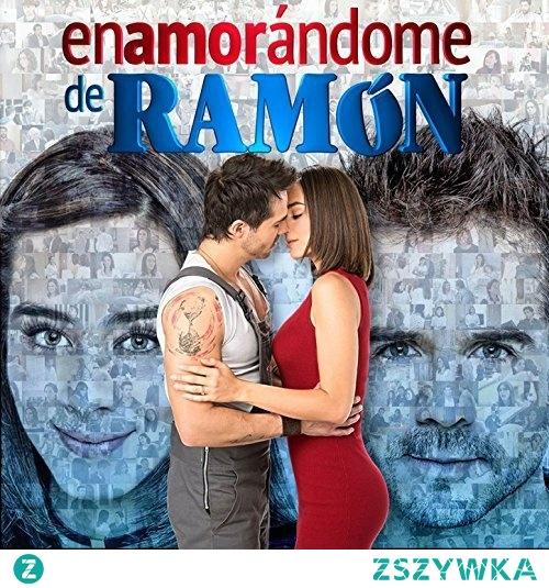 Zakochana w Ramonie
